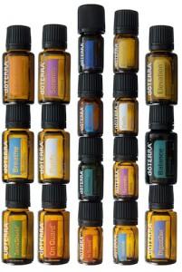 kruidvat essentiele olie